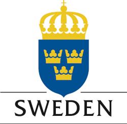 SWE_logo
