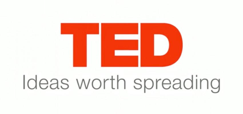 TEDTalks найяскравіші виступи TED конференцій на тему гендерної рівності, жіночого лідерства, розширення прав і можливостей жінок.
