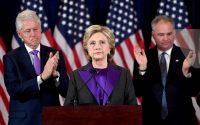 Кількість країн з жінками-лідерками у політиці різко впала