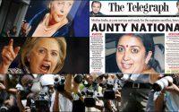 П'ять особливостей ЗМІ, які шкодять жінкам-політикам, і як журналісти можуть цього уникнути