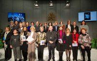 Запрацювала «Жіноча рада» при Папській Раді у справах культури