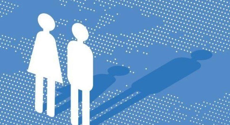 Індекс гендерної чутливості журналістики: результати моніторингу медіа 22 областей України