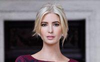 Інвестиції в жінок забезпечать глобальні вигоди, – Іванка Трамп