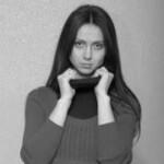 Вікторія Кобиляцька