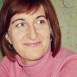 Людмила Ковальчук