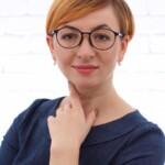 Ірина Тишко