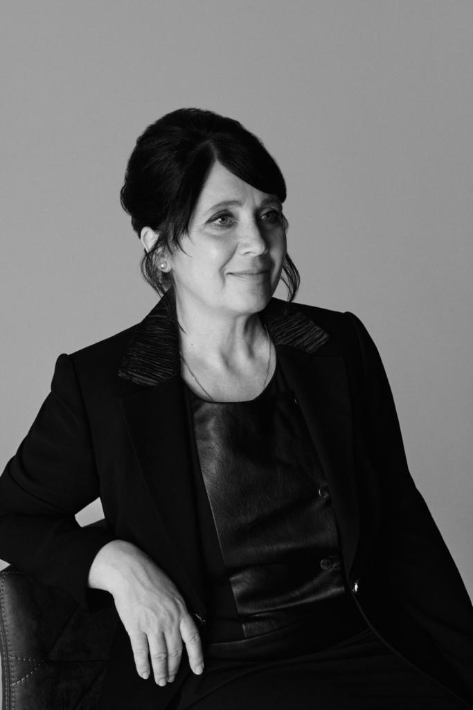 Наталія Шакуро