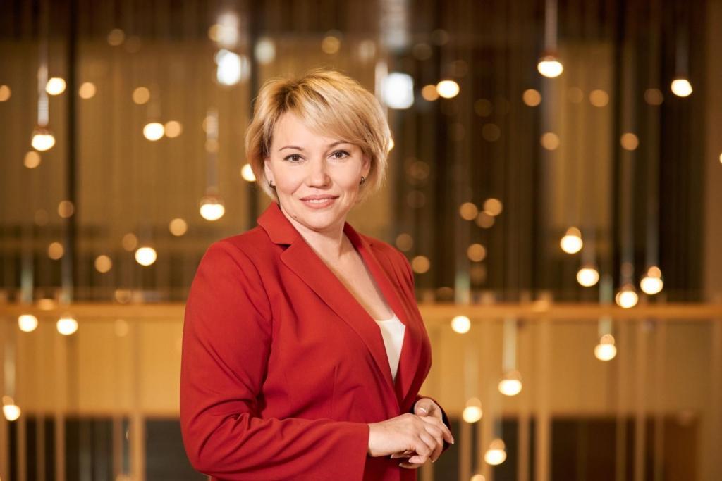 Ольга Алтуніна